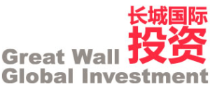 Great Wall Investment