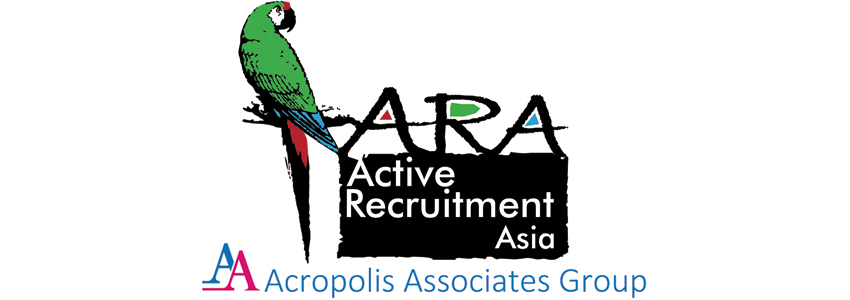 logo-active-recruitment-asia3