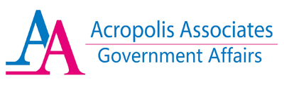logo-government-affairs1