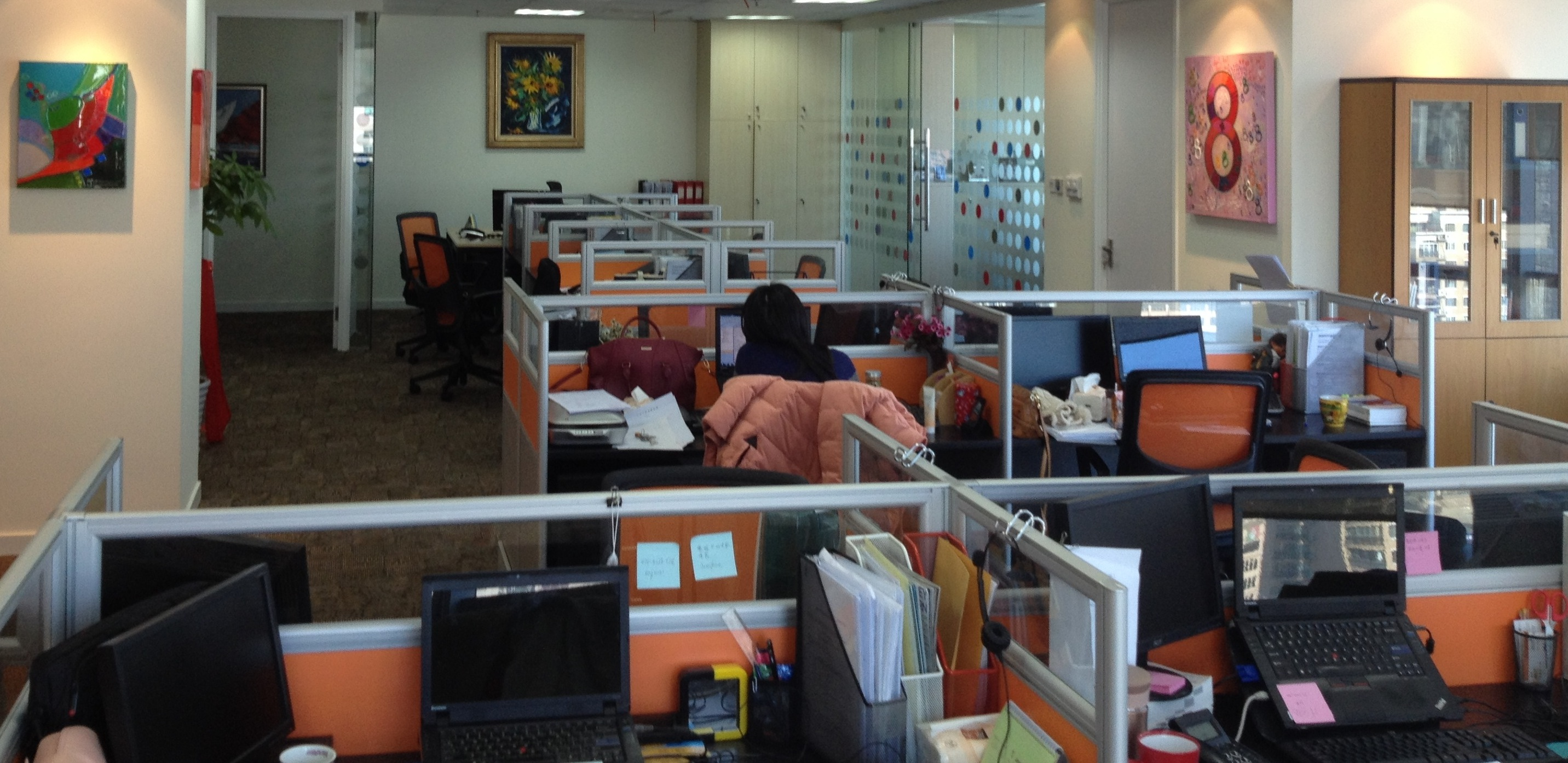 shanghai-office-renting-3